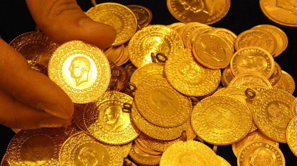'10 liraya çeyrek altın' yasaklansın talebi