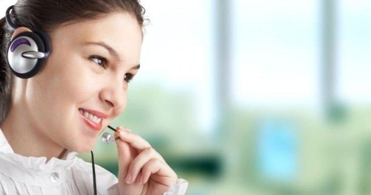 MHRS ile online randevu nasıl alınır? – MHRS hastane randevu sistemi burada!
