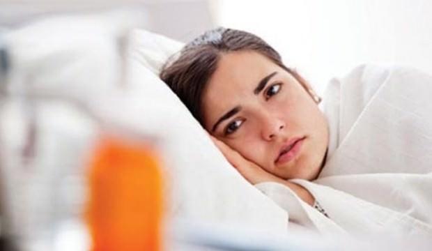 MS tedavisinde özel tedavi umut veriyor