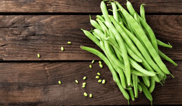 Taze fasulyenin faydaları nelerdir?