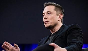 Tesla'nın sır gibi sakladığı yeni ürünü sızdırıldı