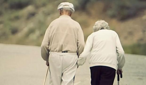 Bilim insanları yaşlanma karşıtı ilaç geliştirdi