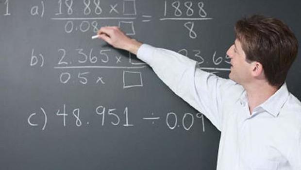 Eğitim ödeneği ne zaman yatacak?