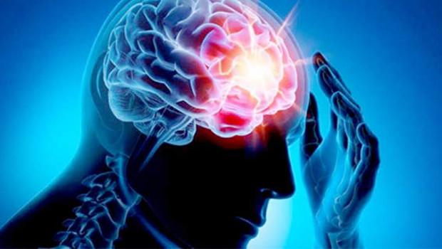 Epilepsi nedir? Epilepsi nöbetleri hakkında merak edilenler