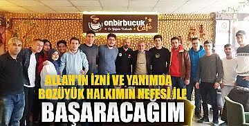 Murat Kiremitçi Bilardo Dünya şampiyonası için UMB World Players Ranking Edition'a katılıyor
